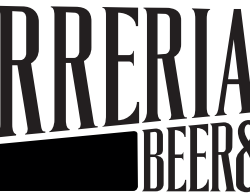 Birre artigianali (Scurreria)